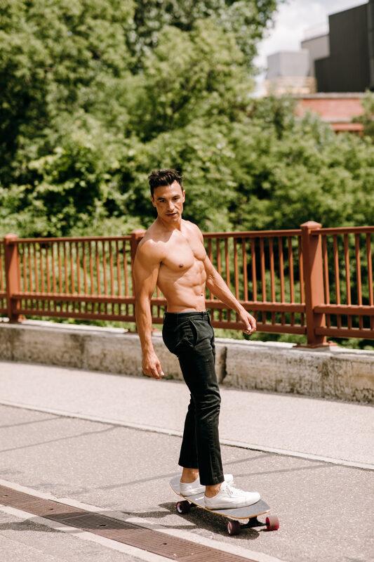 Nate Hernandez portfolioImage 329946