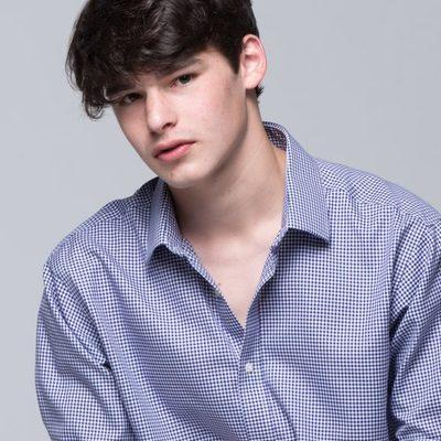 Jack Moynihan