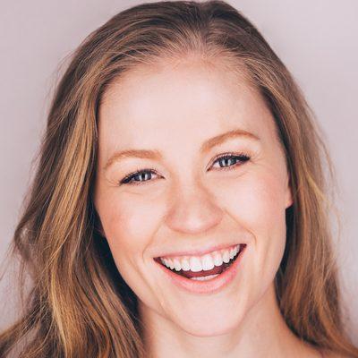 Emma Jo Boyden