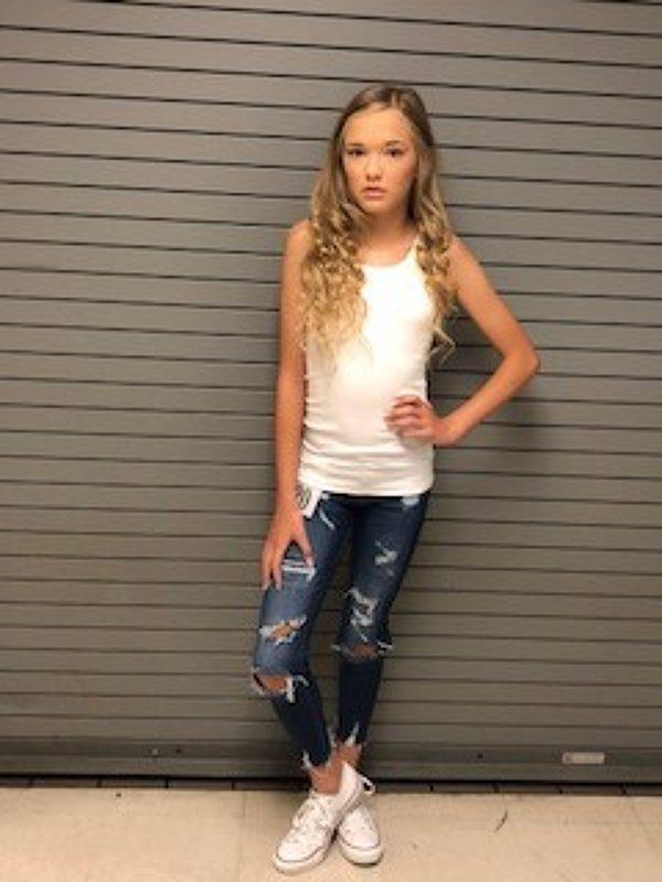 Paige Kollmar portfolioImage 230433