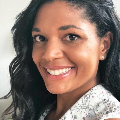 Nicole Alesi