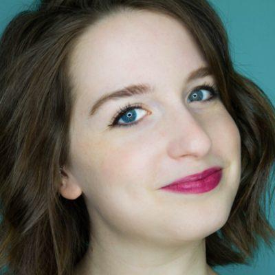 Ginny Sanborn