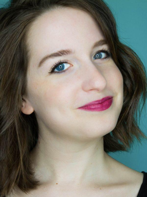 Ginny Sanborn picture 252396