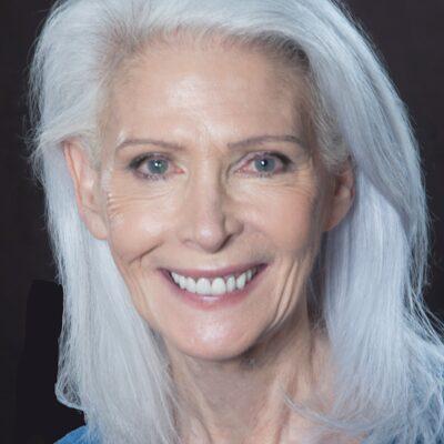 Nancy Ozelli