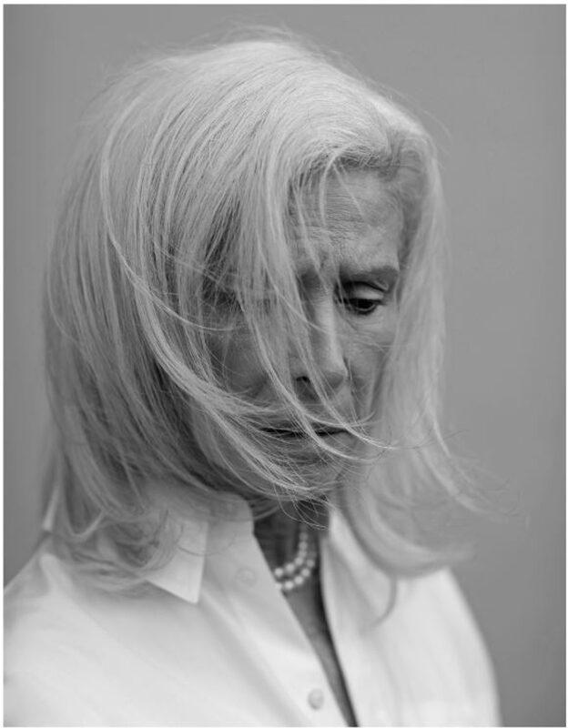 Nancy Ozelli portfolioImage 406028