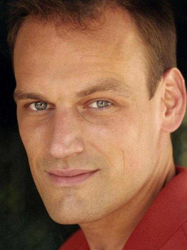 Mark L. Montgomery picture 27835