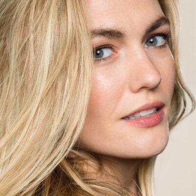 Olivia Angel