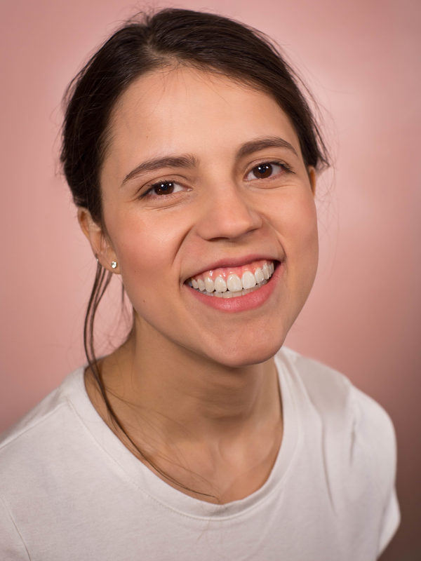 Mariana Castro picture 263958