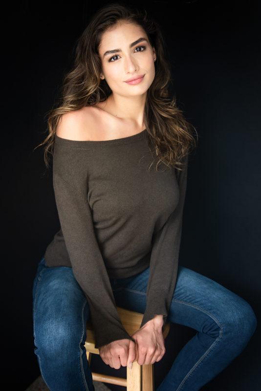 Gianna Marino portfolioImage 285623