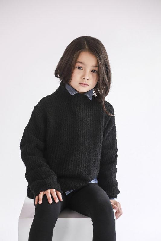 Tia Wang portfolioImage 269618