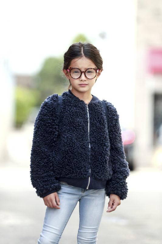 Tia Wang portfolioImage 269623