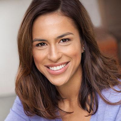 Karen Izaguirre