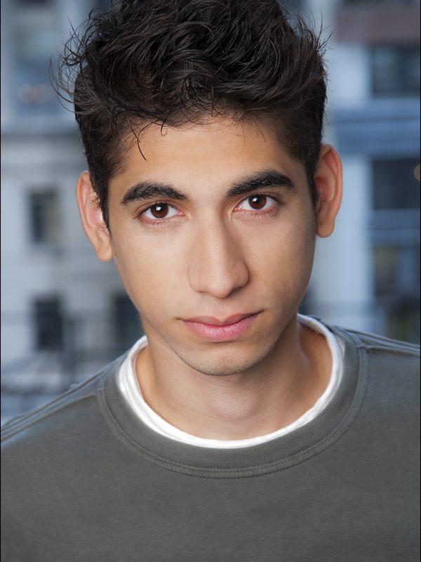 Alex Flores picture 271371