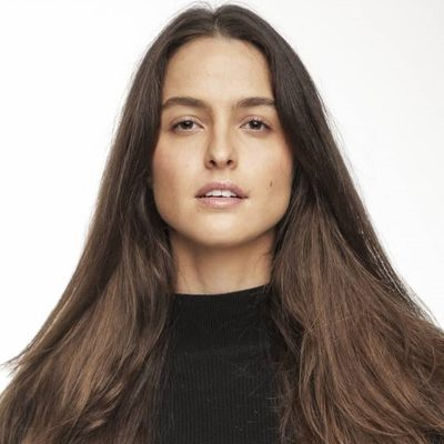 Nina Petras