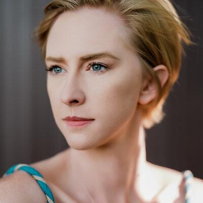 Sarah Von Der Haar