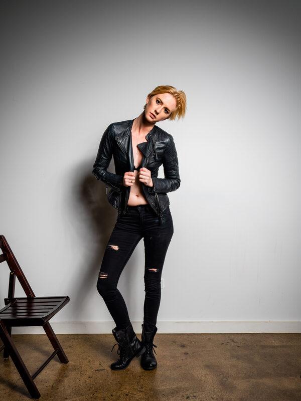 Sarah Von Der Haar picture 345205