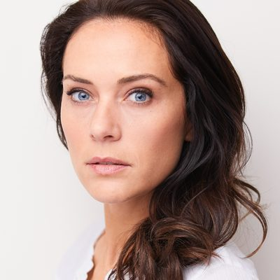 Heidi Johanningmeier