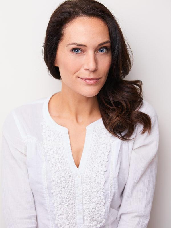 Heidi Johanningmeier picture 210551
