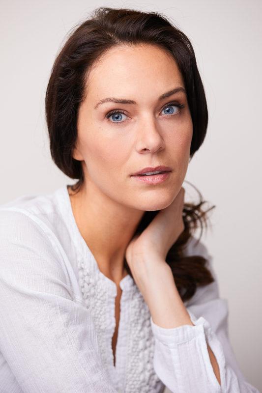 Heidi Johanningmeier portfolioImage 210555
