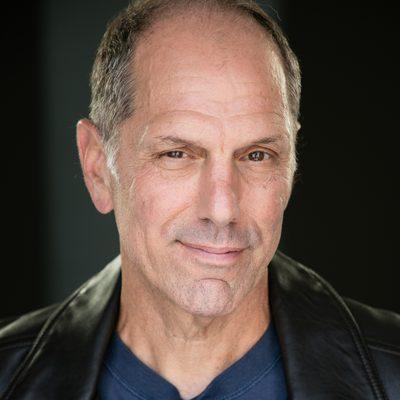 Cliff Weissman