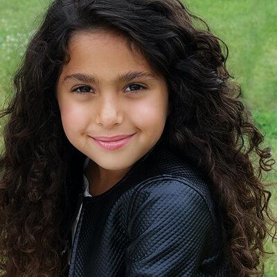 Zayna Dib