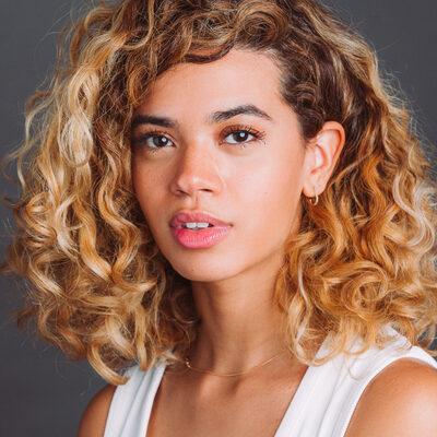 Elira Rodriguez