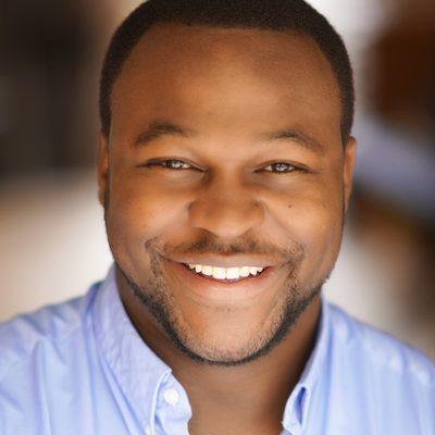 Akil Jackson