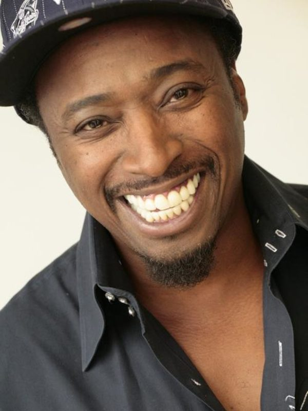 Eddie Griffin picture 290718