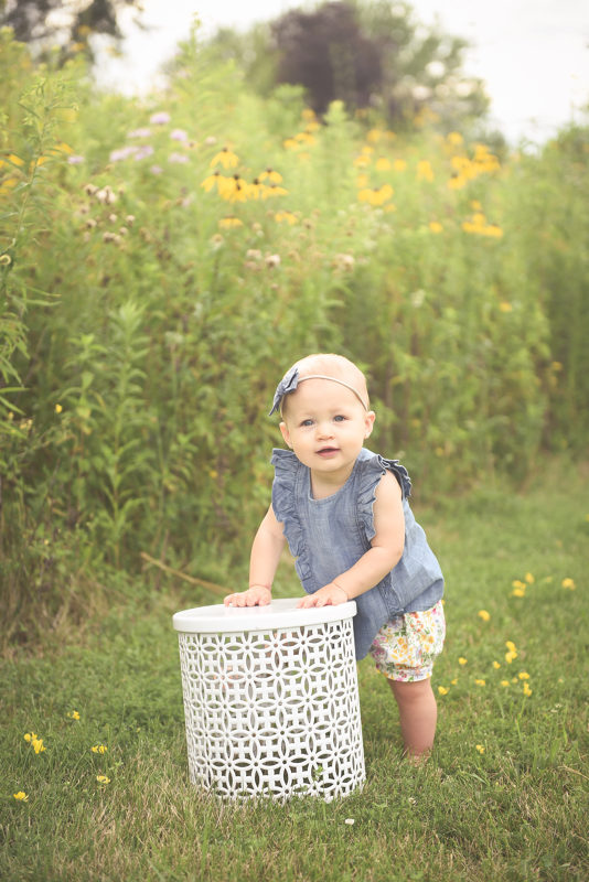 Camryn Lindell portfolioImage 306925