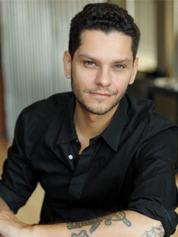 Daniel Rivas picture 294467