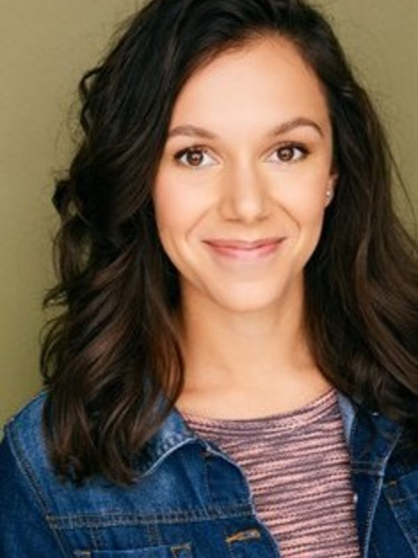 Melanie Herrera picture 294533