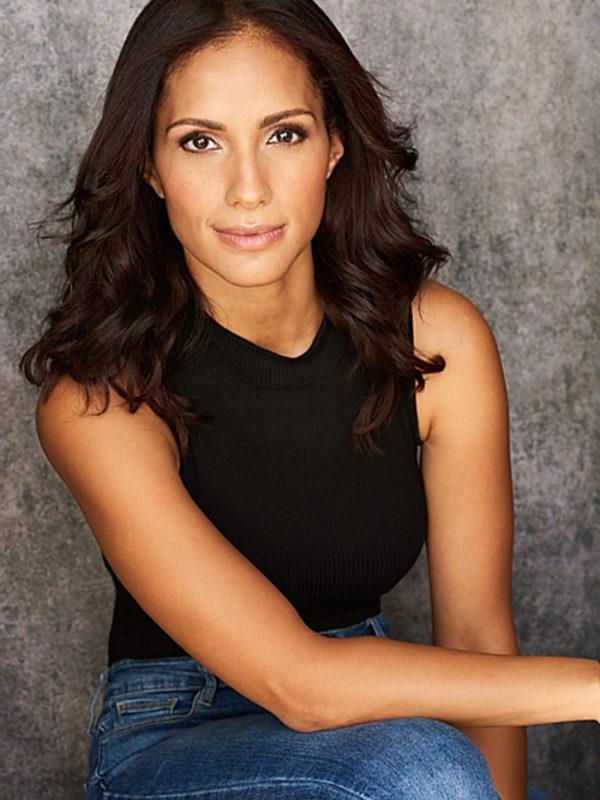 Sabrina Perez picture 301241
