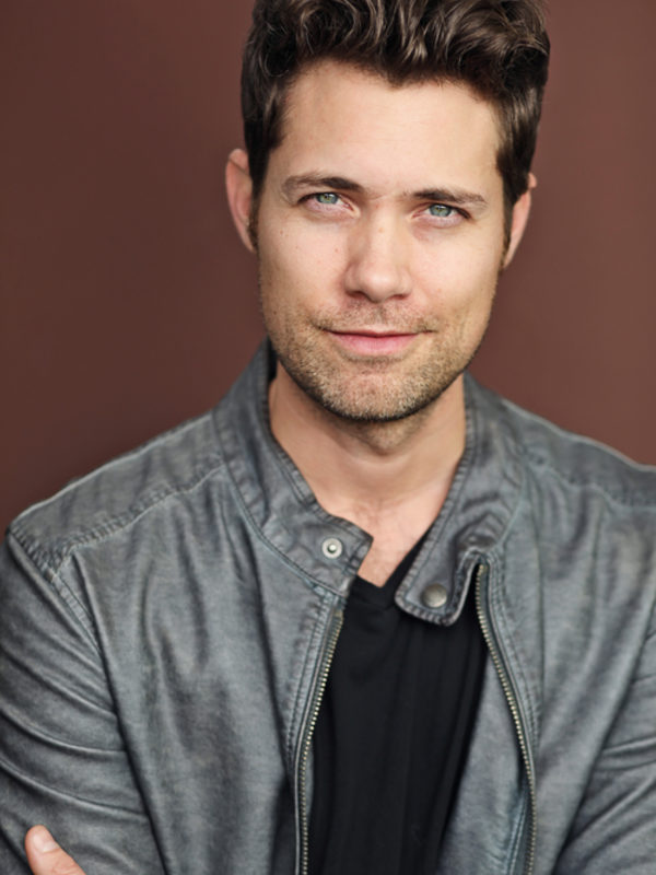 Drew Seeley picture 301807