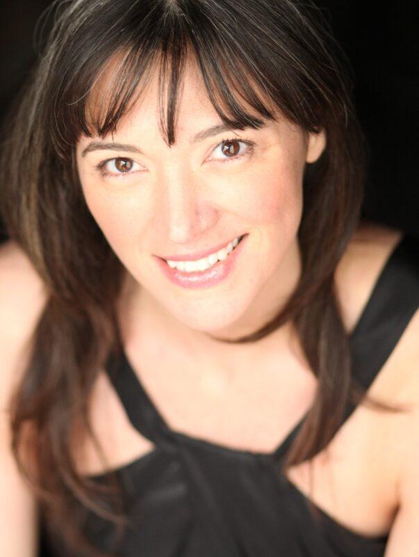 Elizabeth Laidlaw portfolioImage 68694
