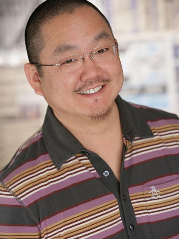 Aaron Takahashi picture 305484