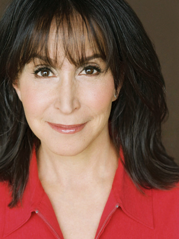 Gina Hecht picture 307796