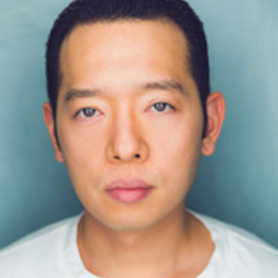 Jimmie Saito
