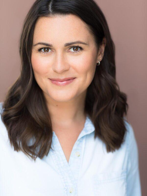 Lauren Moyer picture 316472