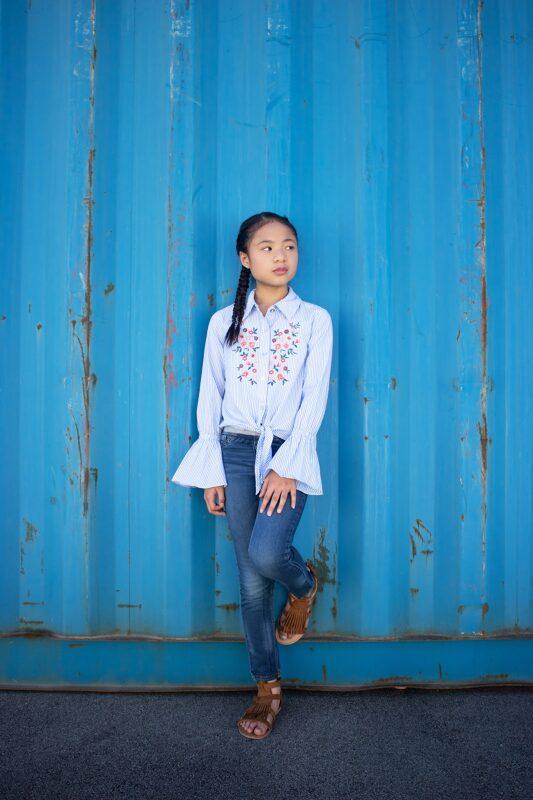 Shae Punzal portfolioImage 321045