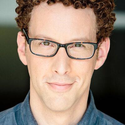 Noah Weisberg
