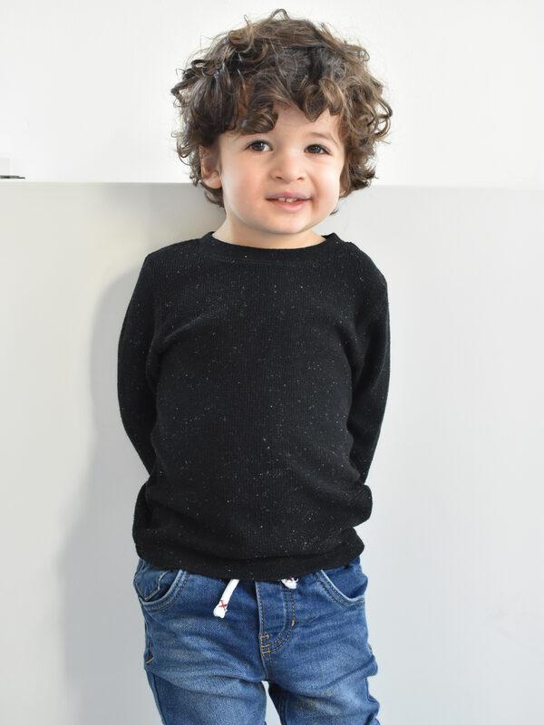 Joseph Yusuf picture 334482