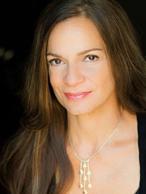 Rebecca Jordan picture 327129