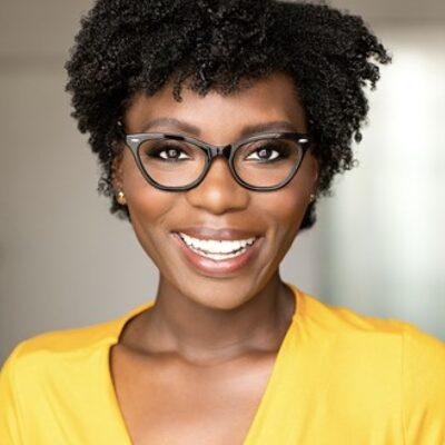 Ebony Hardin
