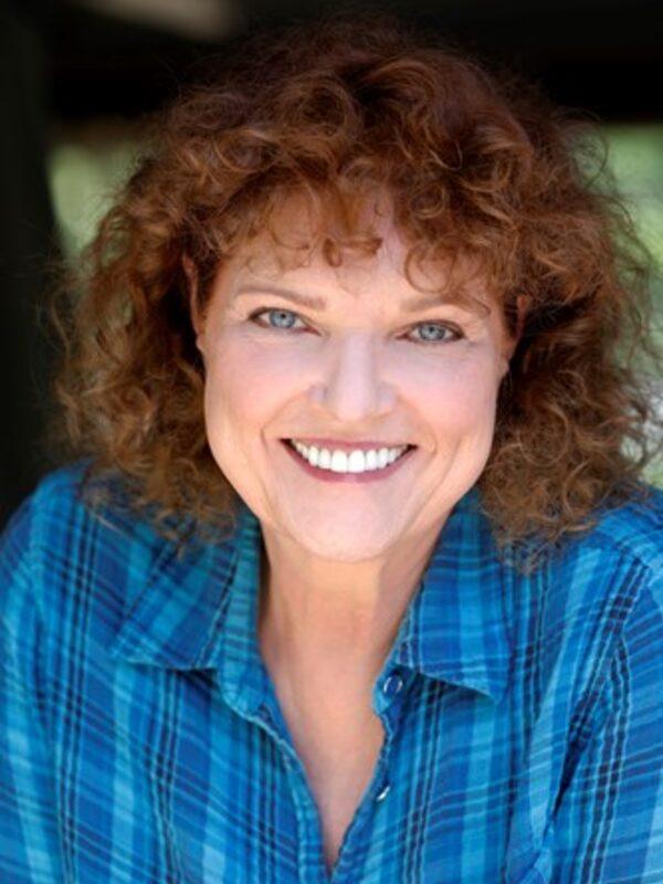 Debra Christofferson picture 327646