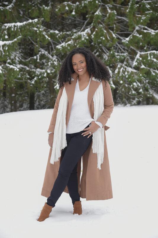 Shericka Cullin portfolioImage 335033