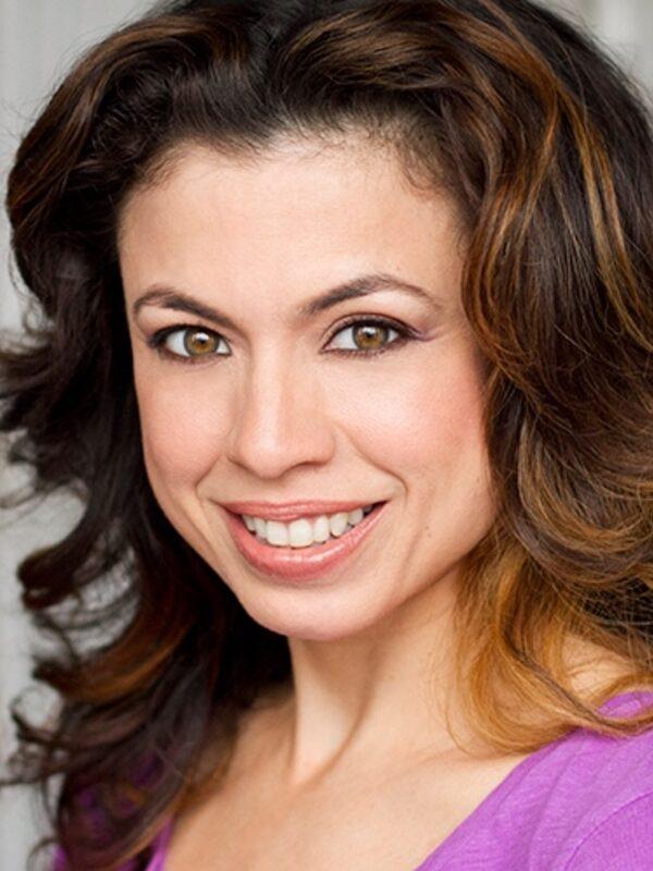 Sandra Delgado picture 46655