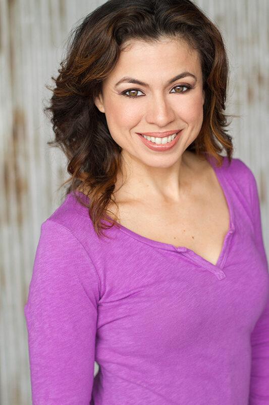 Sandra Delgado portfolioImage 84464