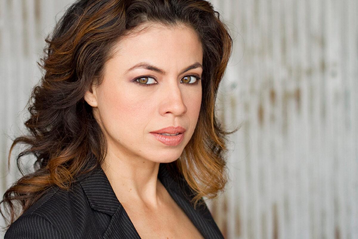 Sandra Delgado portfolioImage 84468