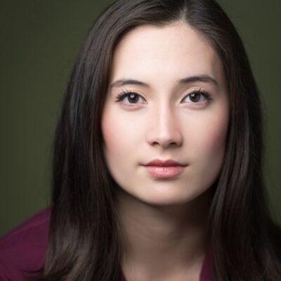 Caroline Chu