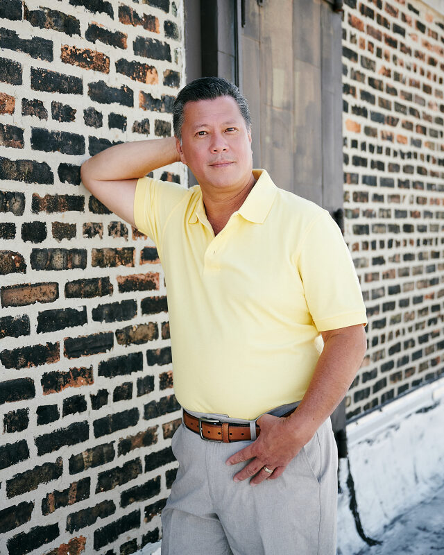 Mark Wong portfolioImage 352786